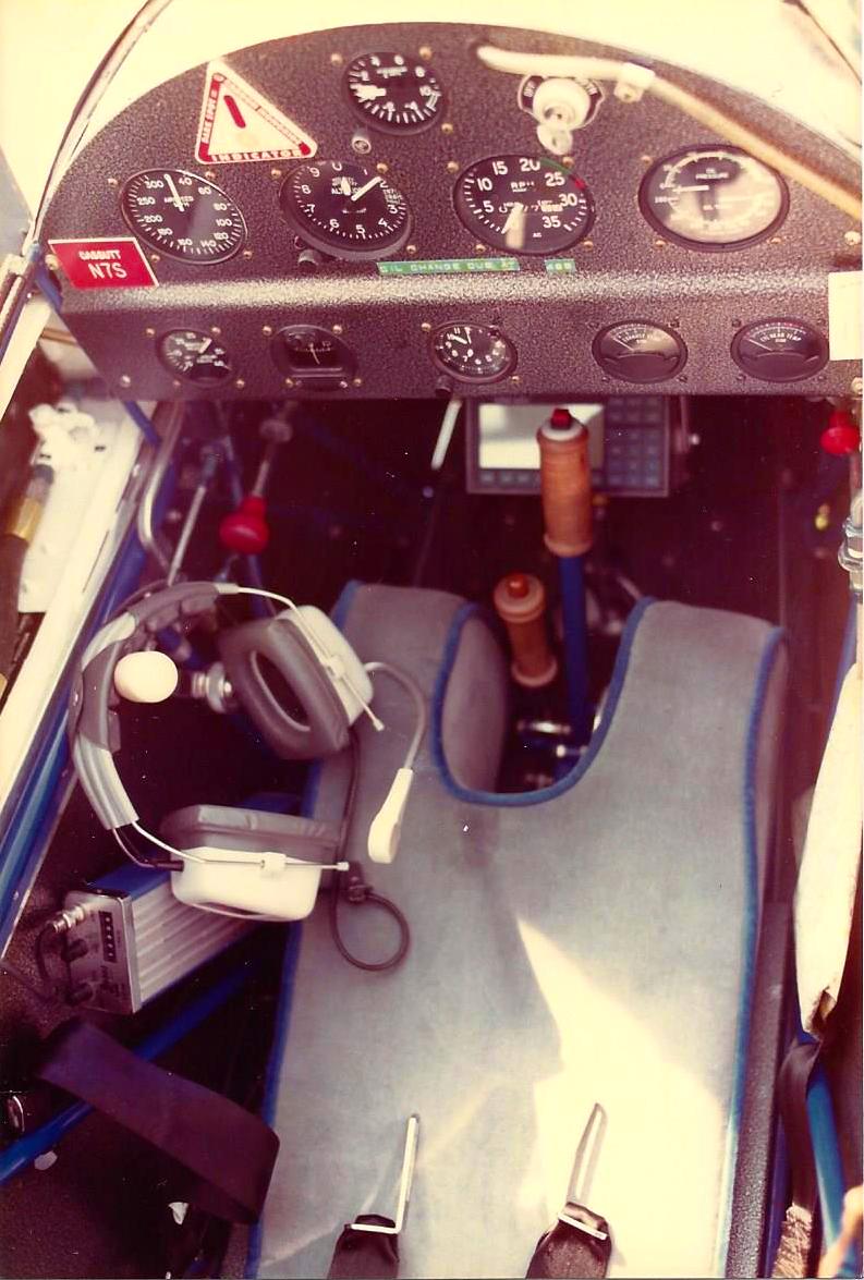 Cassutt-IIIM-cockpit1