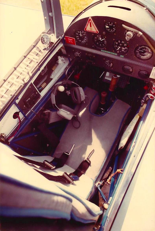 Cassutt-IIIM-cockpit2