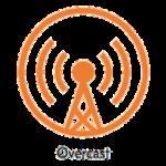Overcast-Masthead-720x340