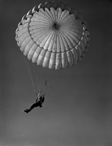 Source: skydiving.com