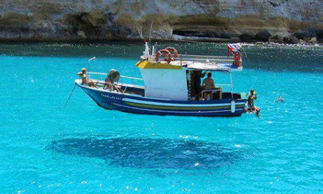 malta-boat-float Big