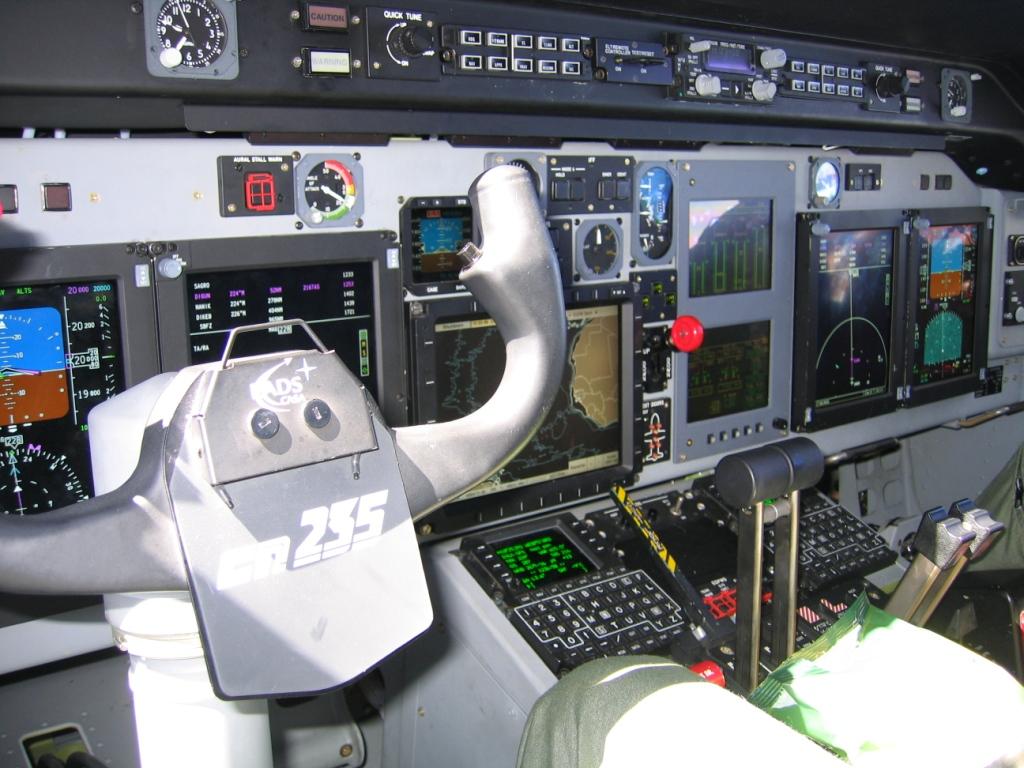 cockpit_2307737743_o
